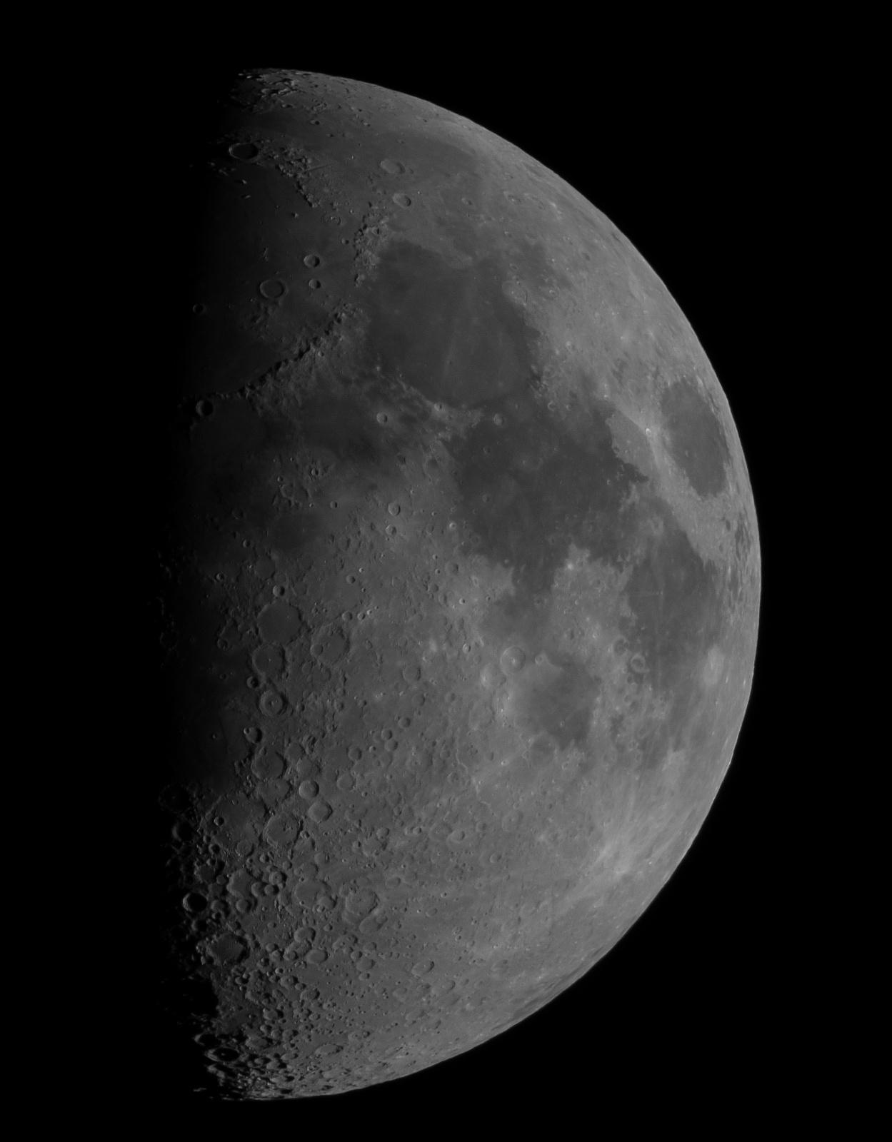 moon-2021-06-18-stack.thumb.jpg.2d96079e93adca03ea28fe07583e29f5.jpg