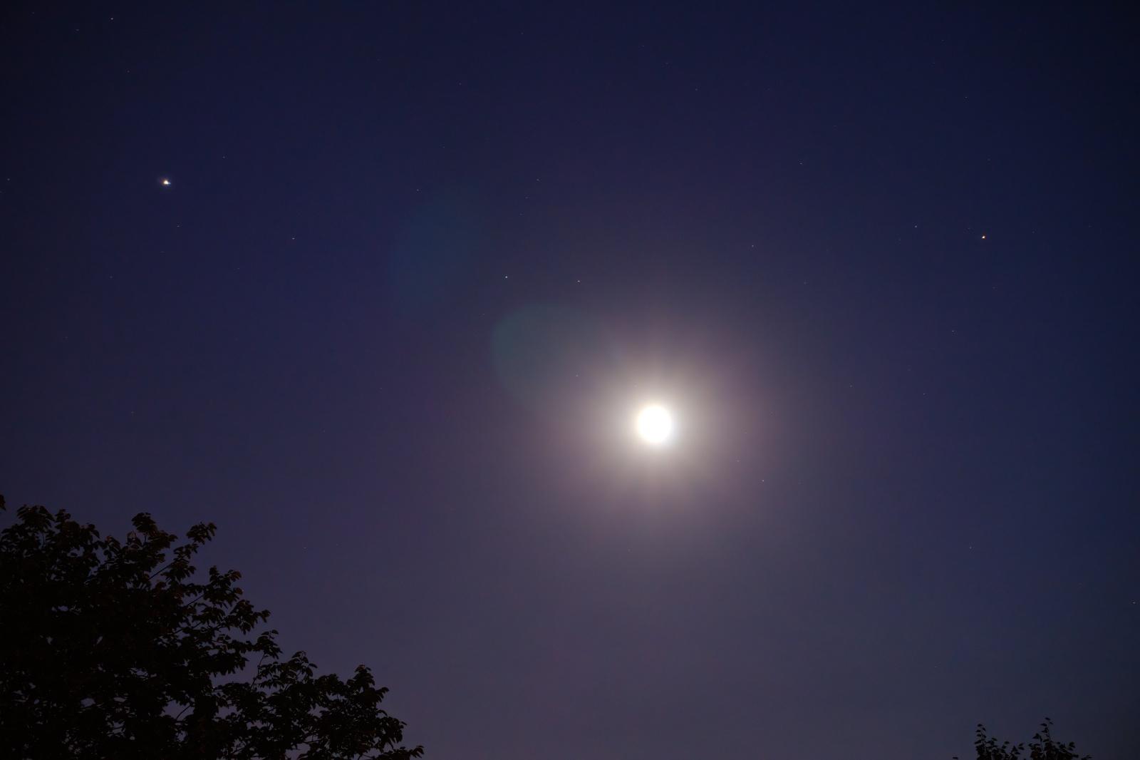 moon-2021-06-28--001.thumb.jpg.0457a8e8fcf7f360d80f31ae9b27d813.jpg