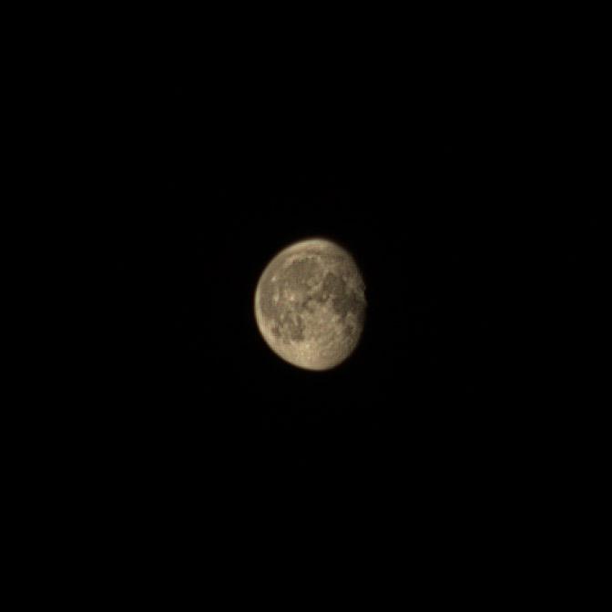 moon-2021-06-28--002.jpg.1c0e9696d9bcbc13c19aa26386b45d57.jpg