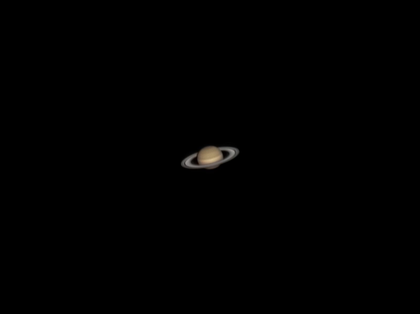 saturn-2021-6-28---004.thumb.jpg.0cc5cbc5dcc2c14c8339810738d7d608.jpg
