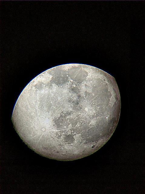 Zdjęcie księżyca1.png
