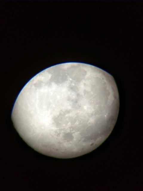 Zdjęcie księżyca.jpg