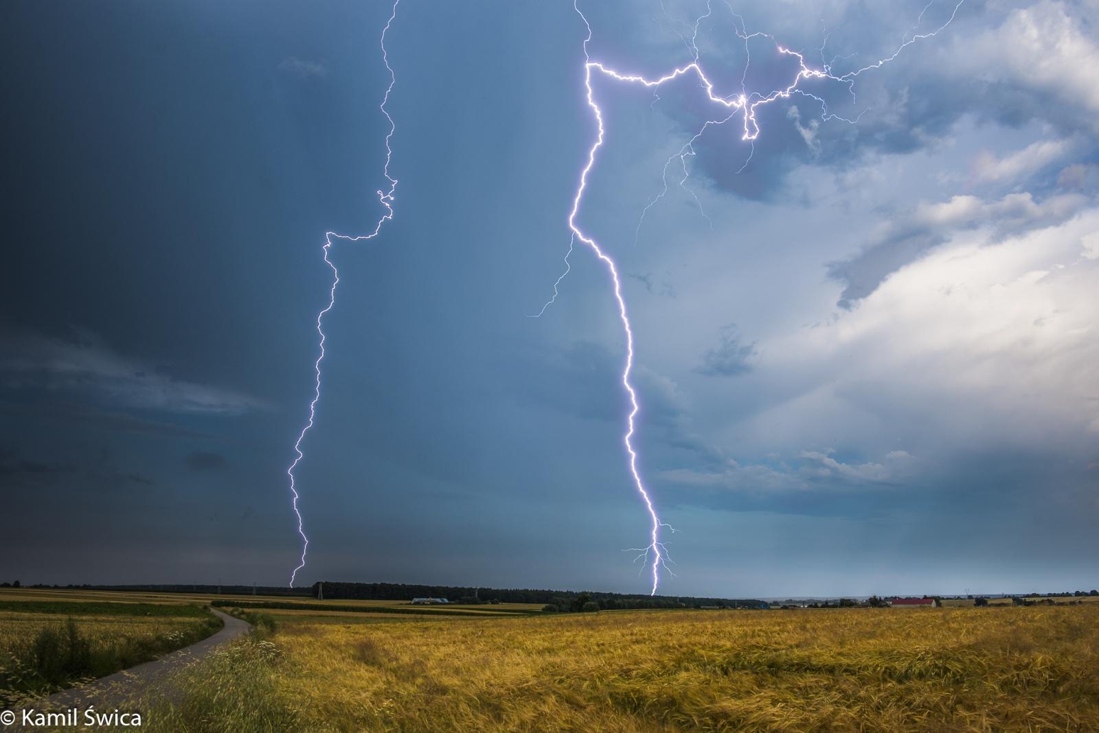 Best Ever Lightnings-2.jpg