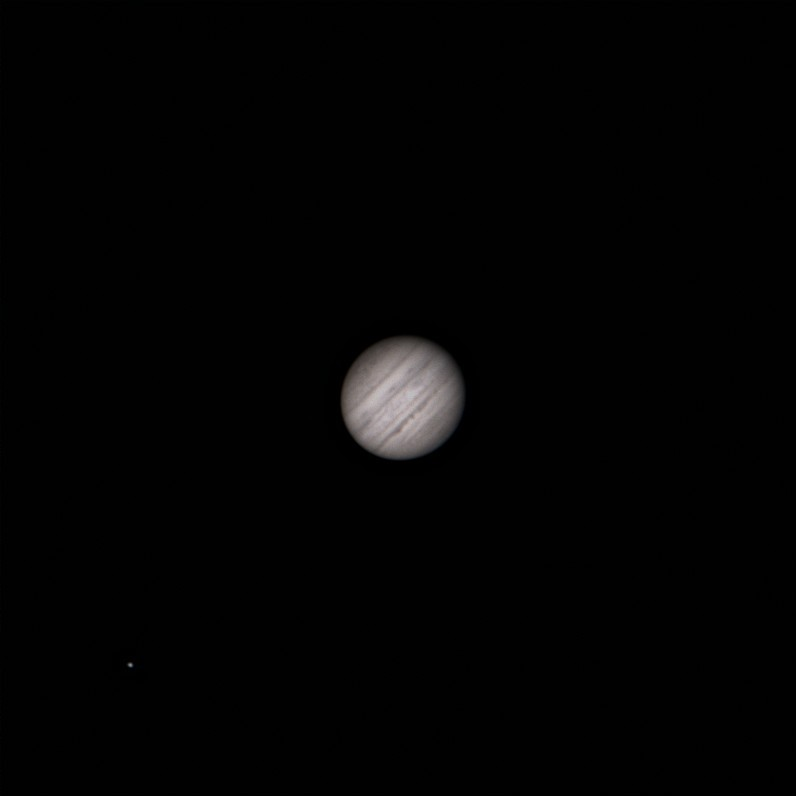 Jowisz 1800 IR.jpg