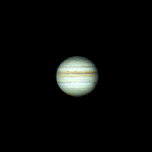2021-06-29-0003_5-RGB_lapl5_ap106_2G2.png