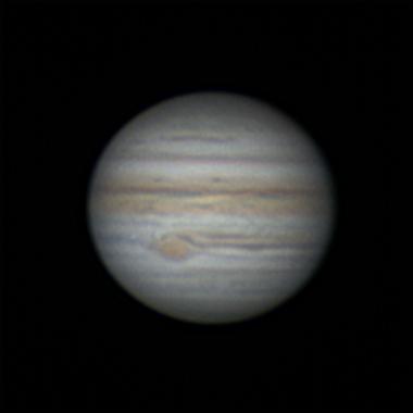 2021-07-20-0016_5-RGB_lapl5_ap27_5sR2.png