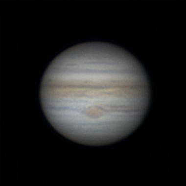 2021-07-20-0044_4-RGB_lapl5_ap27_4sR2.png