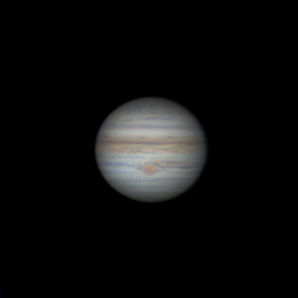 2021-07-20-0044_4-RGB_lapl5_ap27_RX1g.png
