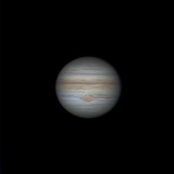 2021-07-20-0044_4-RGB_lapl5_ap27_RXGD1.png