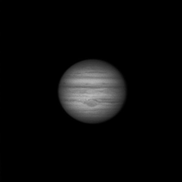 2021-07-20-0044_4-RGB_lapl5_ap27_RXGD3.png