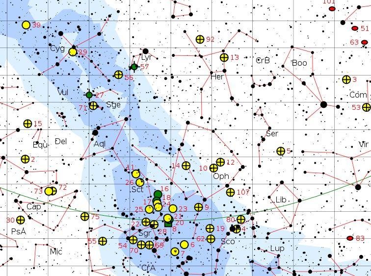 2091202505_Messiernalato.jpg.0a6980504761a7bc202e82501853a525.jpg