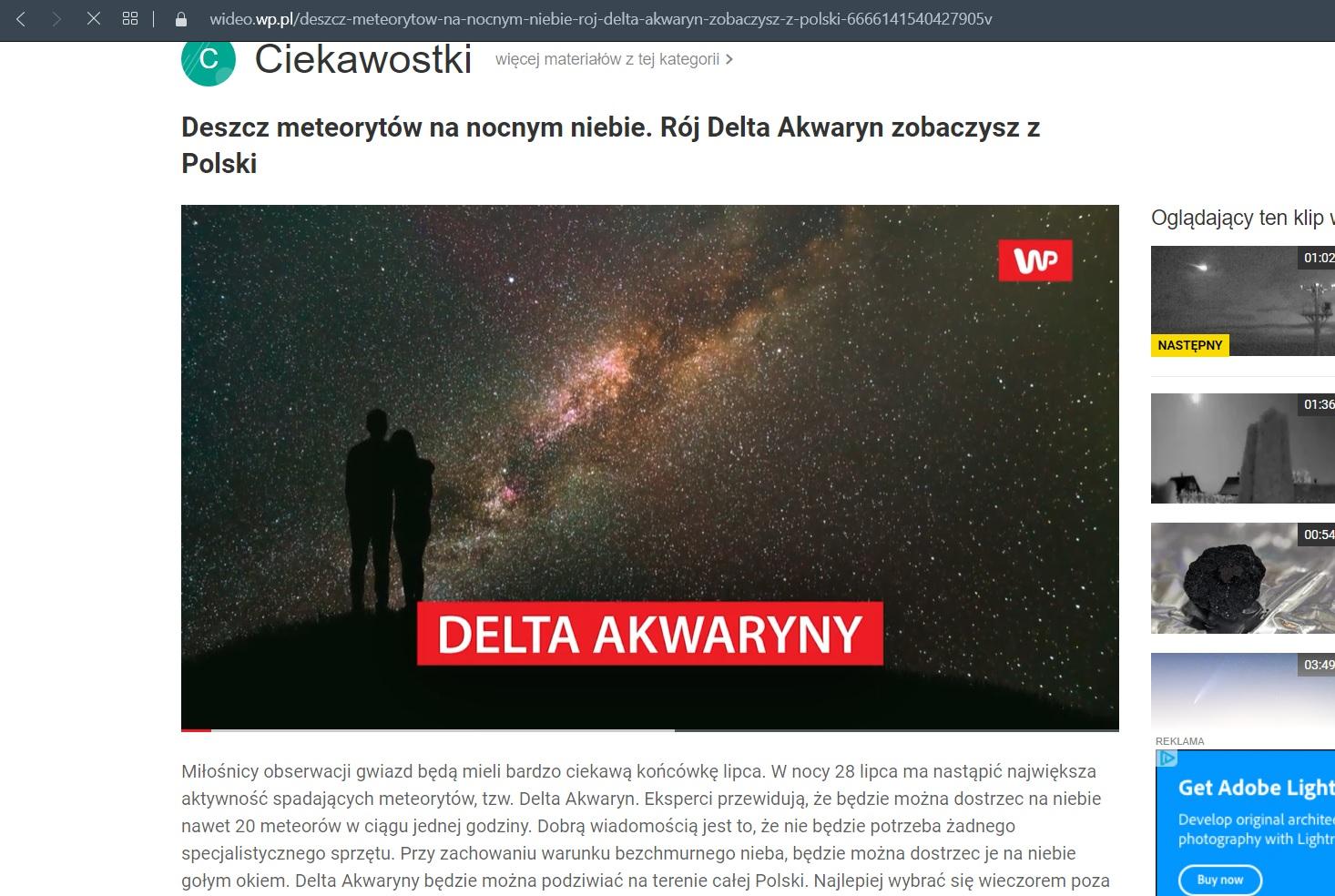 delta akwaryny.jpg