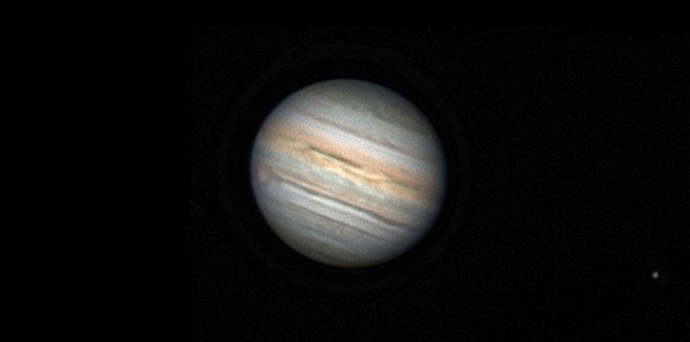 27.07 IR-RGB C11.jpg