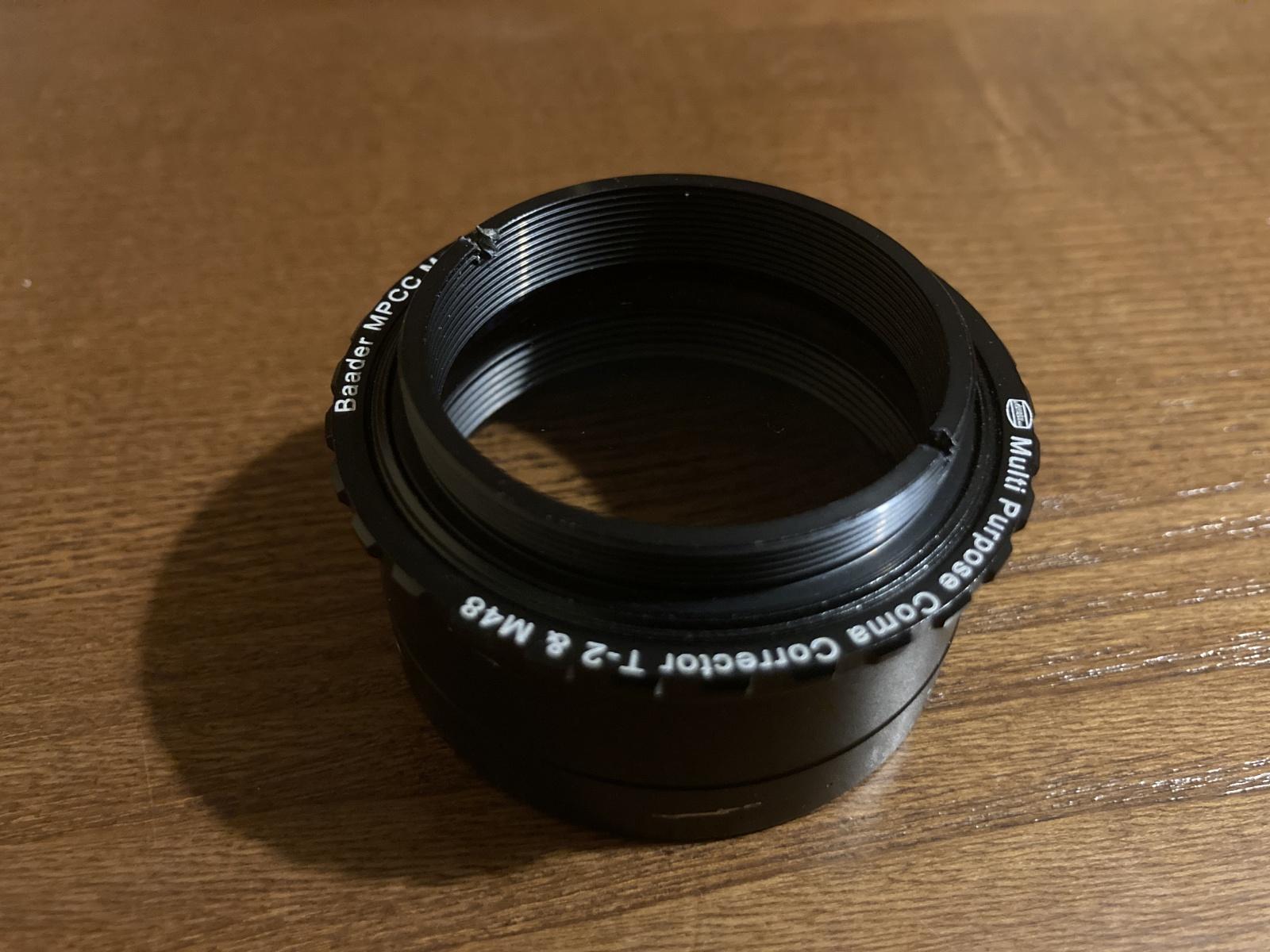 B5CA34F7-3780-42DC-8878-79ED35DEA220.jpeg