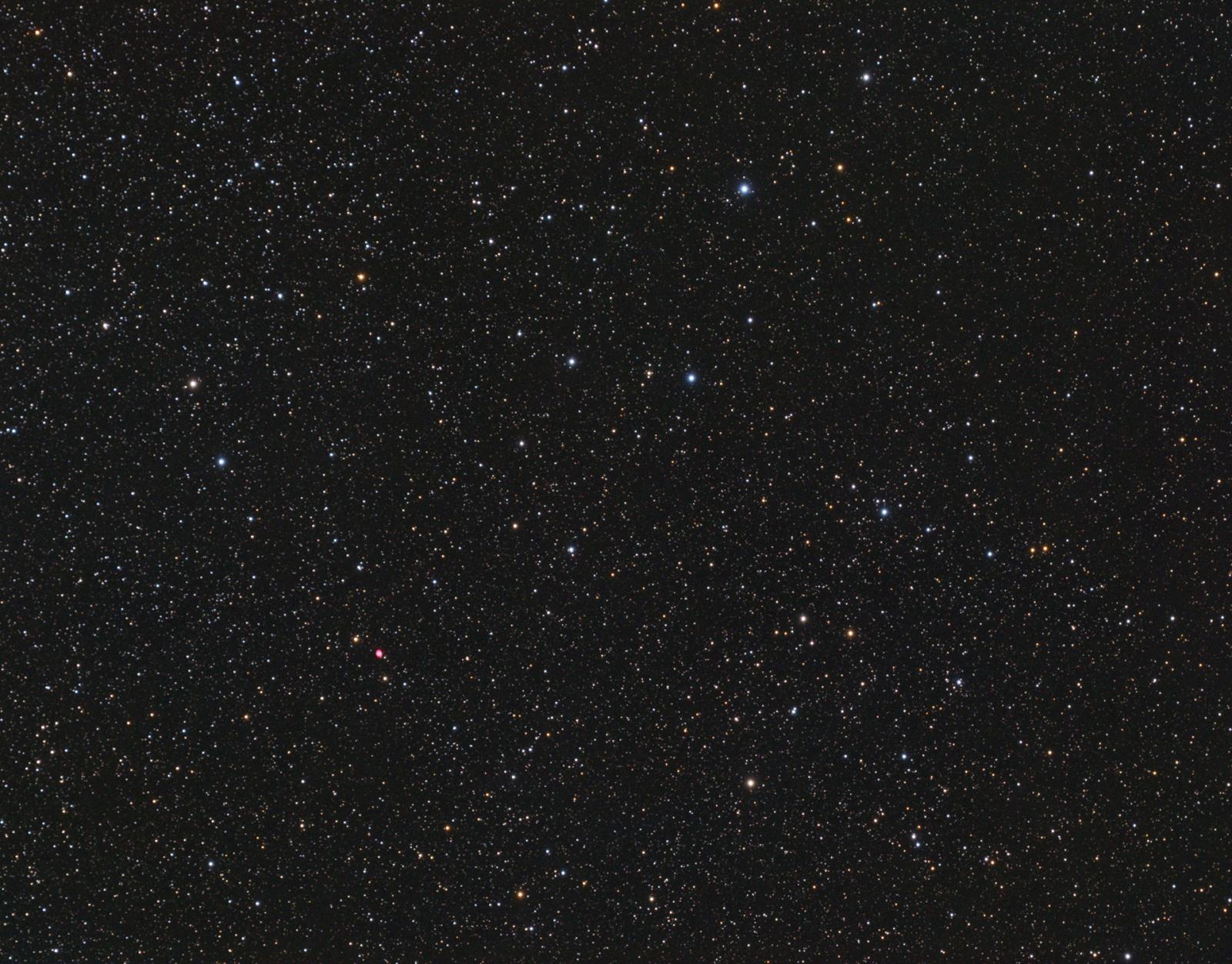 CTA1_RGB.thumb.jpg.117b8cf6212067e4de6c0e9747359736.jpg
