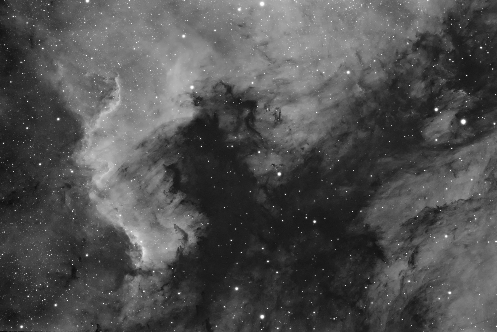 NGC7000-Hydrogen-alpha-session_1-lpc-reg-St-2.jpg