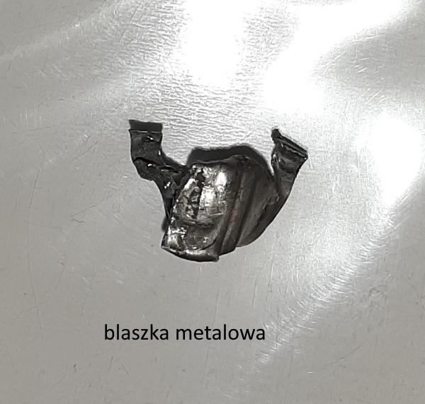 blaszka.png.cc0863c1ff1f4b698c919d7beab97507.png