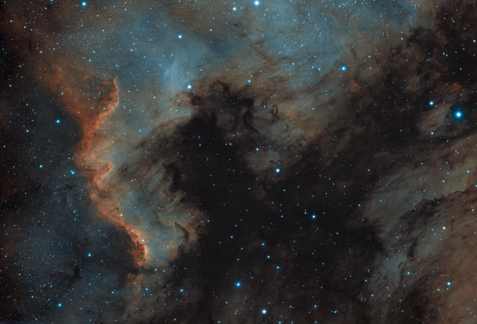 combine-RGB-image-St-ps.jpg