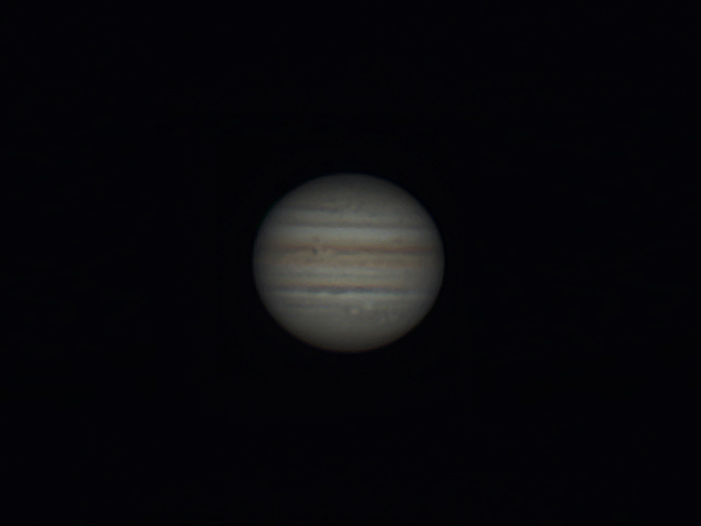 Jowisz 26.08.2021.jpg