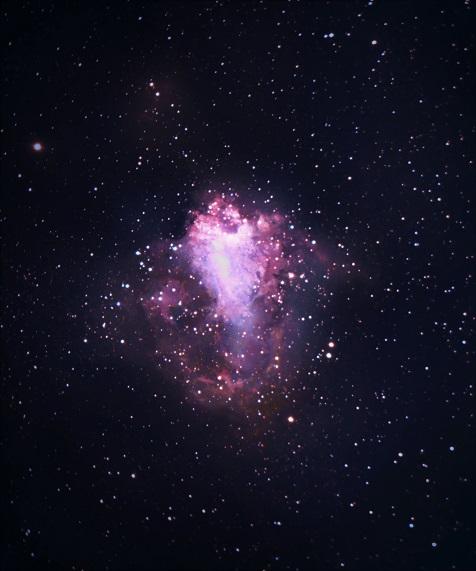 male  astropolis.jpg