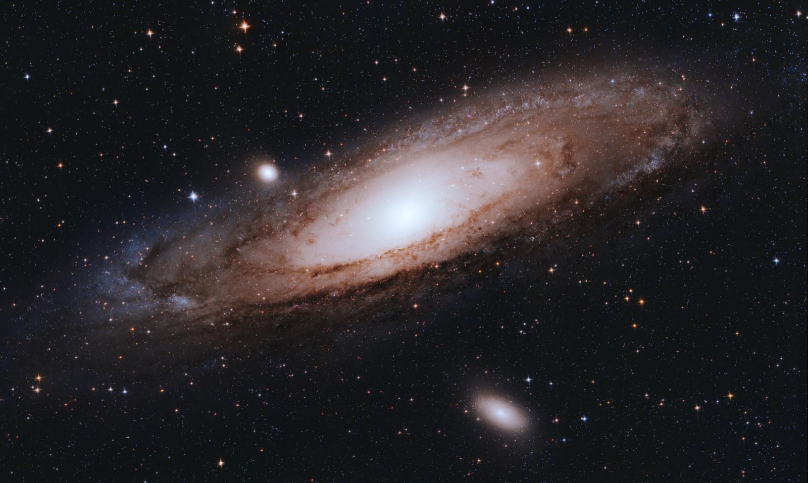 502690766_Messier31AndromedaGalaxy.jpg