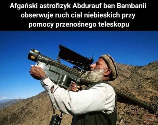 Afgański astrofizyk.jpg