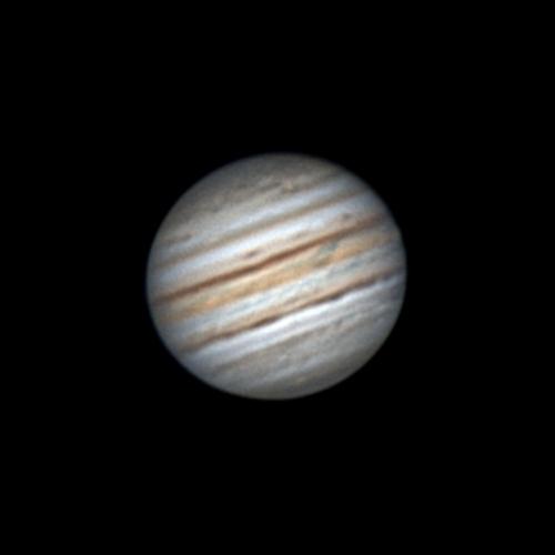 Jowisz-24_08.jpg.5f66ae0802a3e1027e0a5a464f3242f8.jpg