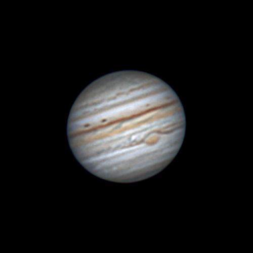 Jowisz-25_08.jpg.6278bf394b9a92b2642729d9e7d96033.jpg
