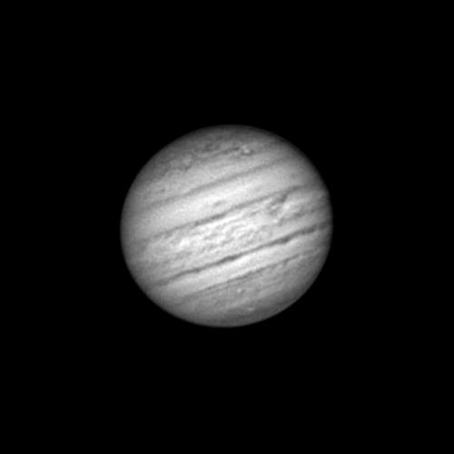 Jowisz-ir.jpg.c91490d51a187427b82c14a2dc971db3.jpg