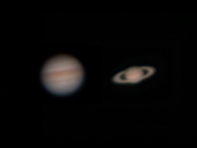 Jowisz_Saturn_2021_08_07.jpg