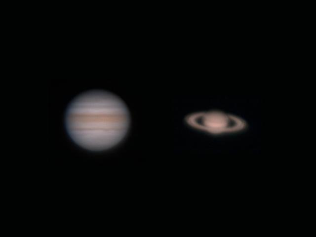 Jowisz_Saturn_2021_08_09.jpg