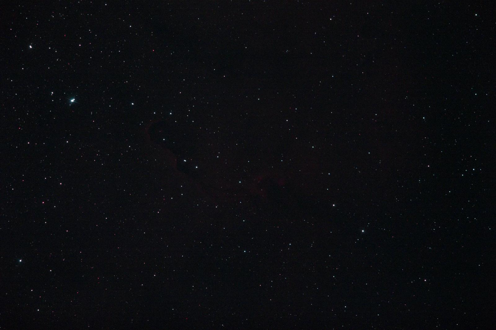 LIGHT_9526.00_2021-08-14_22-38-55_300.00.jpg