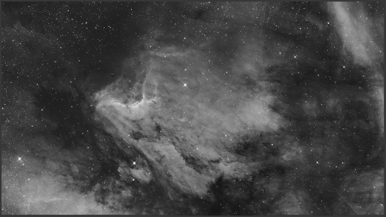 NGC5070Ha-2.jpg