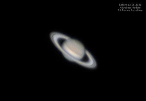 Saturn_v3.jpg