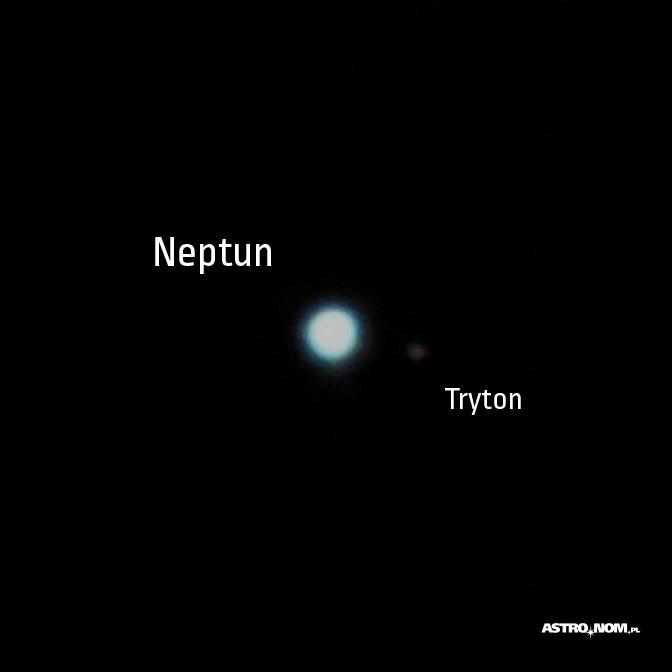 neptun-2021-08-10-0001-v7.jpg.7b549b65589a6edc32f1d2d037ca63d4.jpg