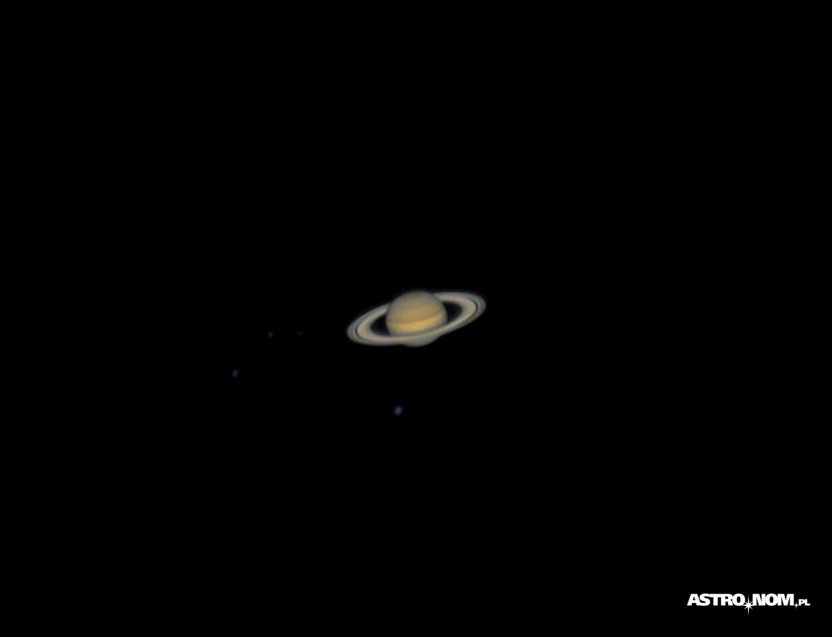 saturn-2021-8-10-001.-v4jpg.jpg.b38642d24f512fdbf9736b4ea8222a76.jpg