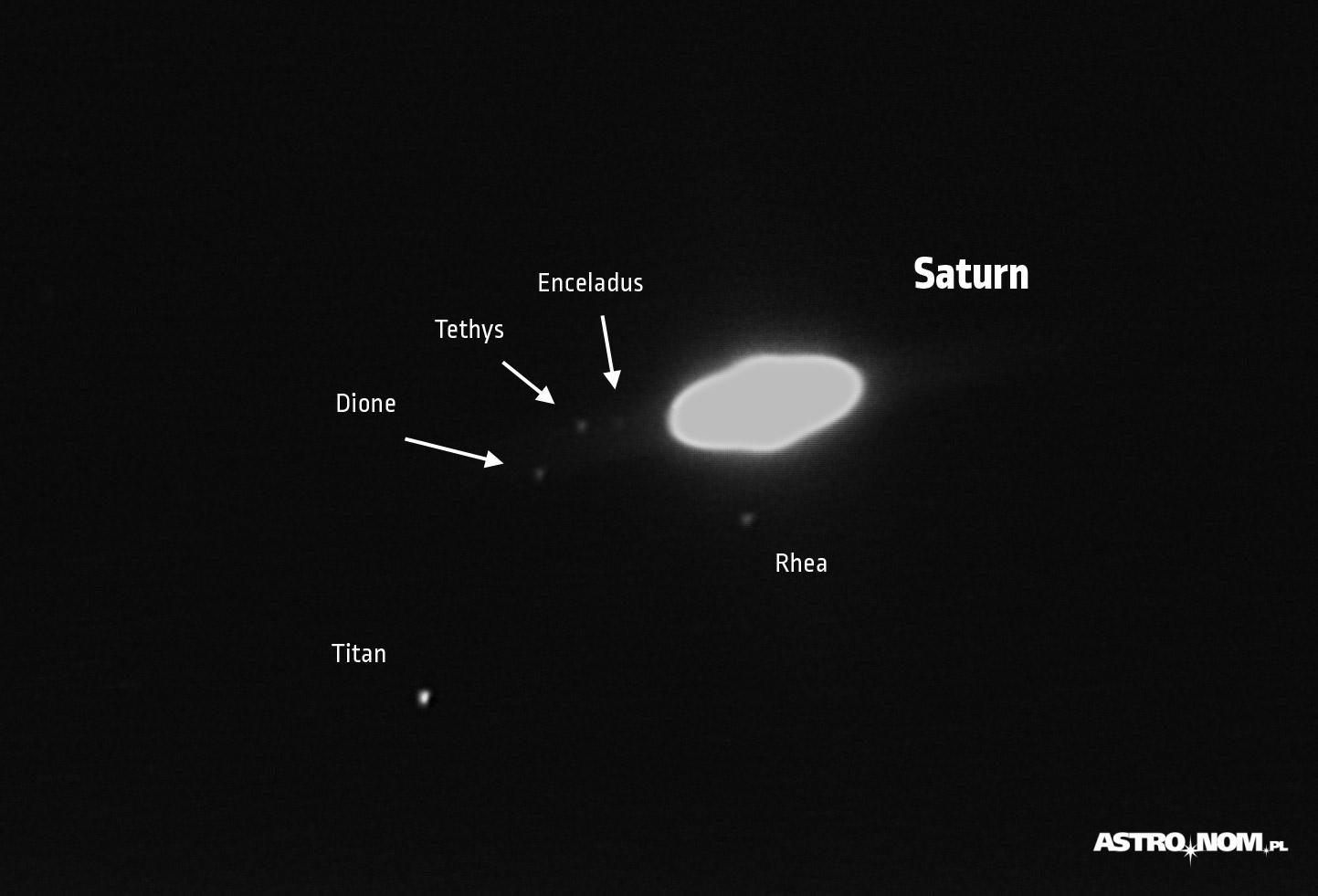 saturn-2021-8-10-002.jpg.3d3ee3b7f9537e366ccb4bb06c5abe5a.jpg