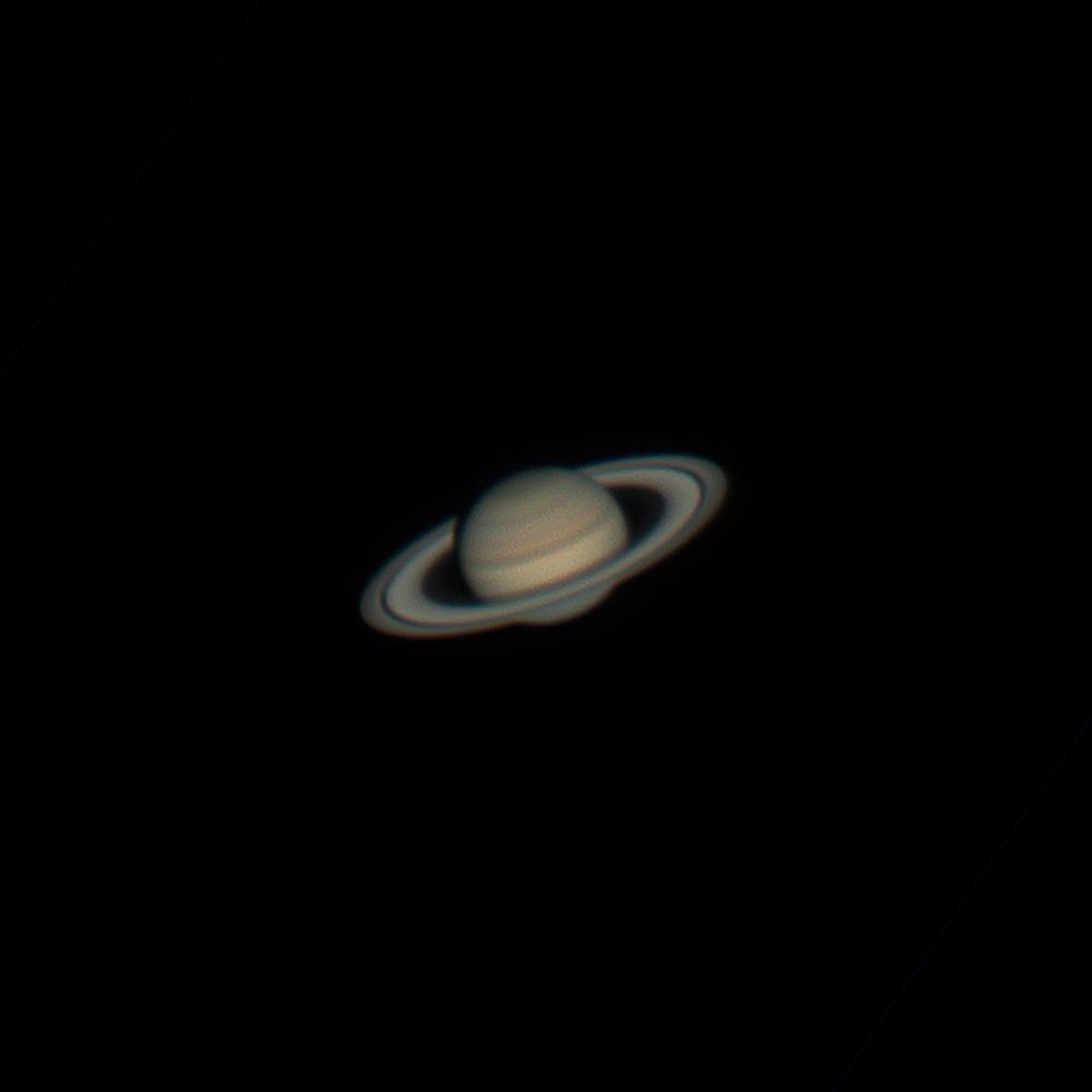 1090317605_Saturn09_04.213600mm.jpg.e3f3cc85bb9a4f542b84cdc00fa06227.jpg