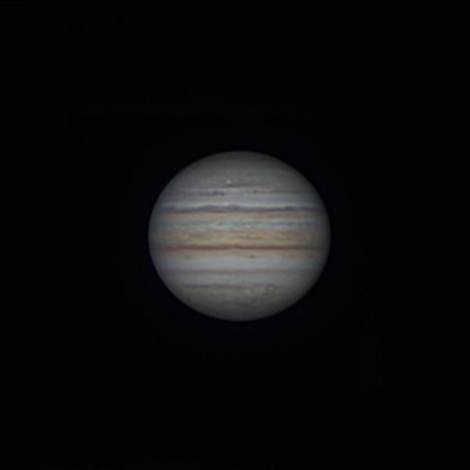 Jowisz mega seeing.jpg