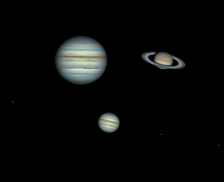 planetki z 08 09 2021.jpg