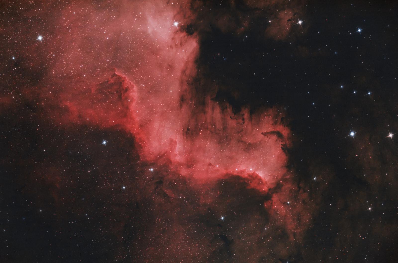Cygnus Wall JPG v.1.84.jpg