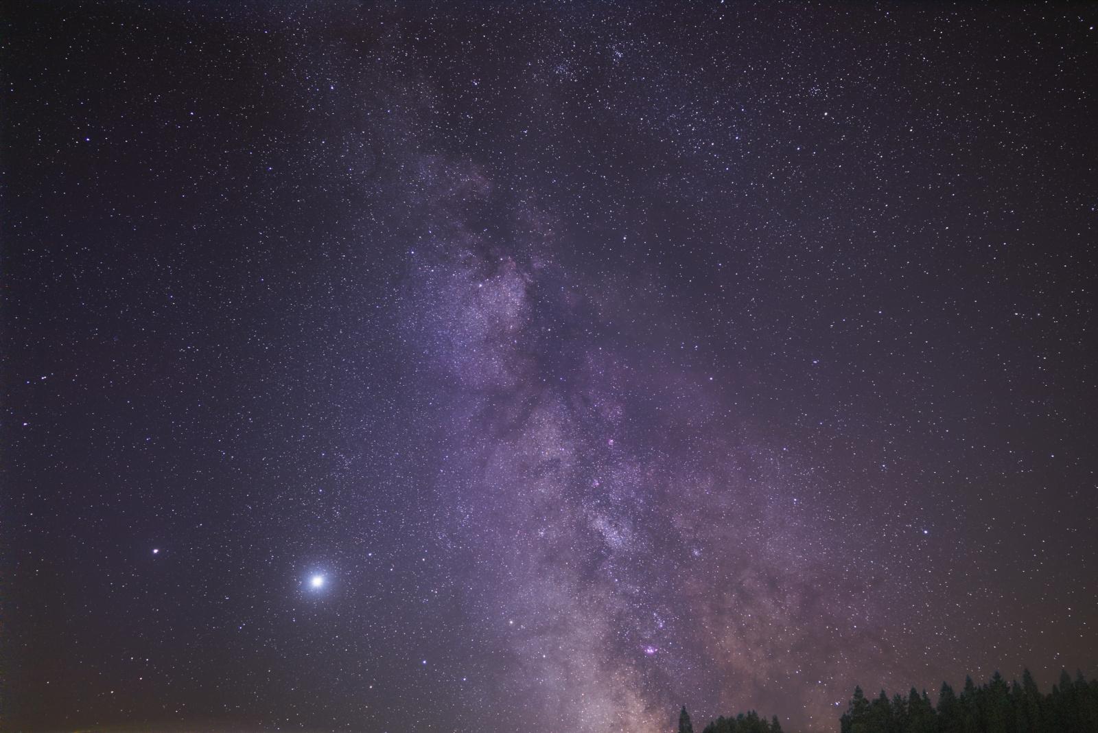 Mleczna z Jaworek v1.jpg
