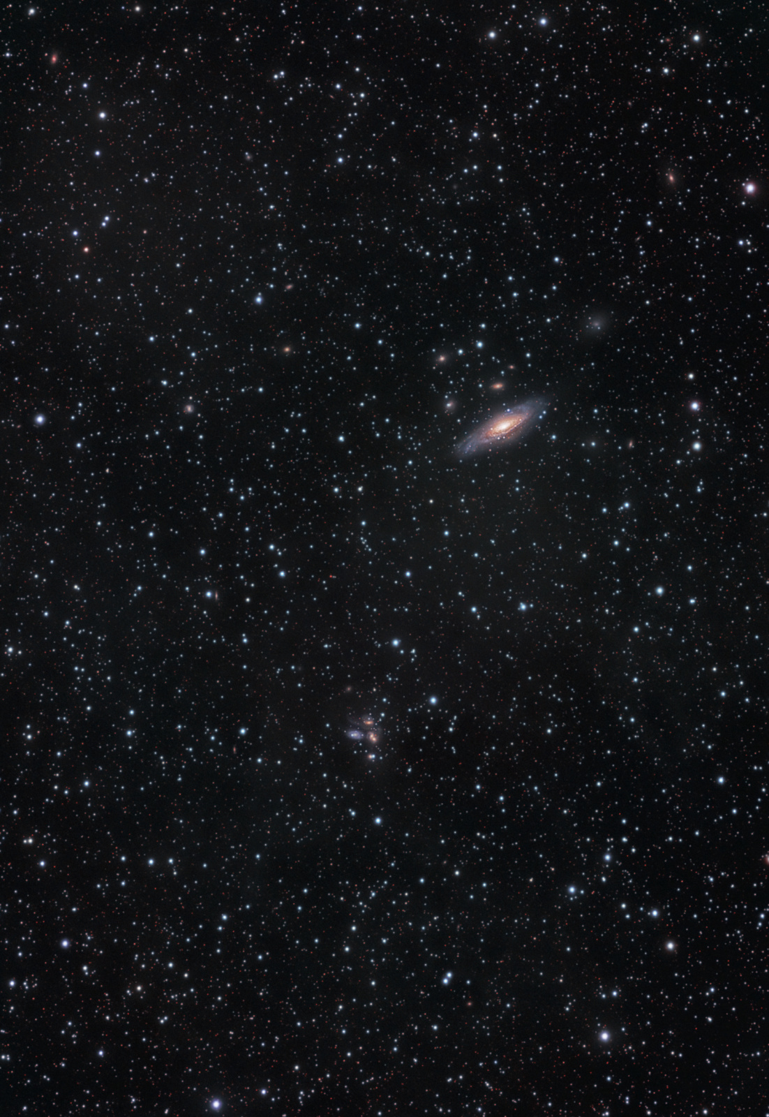 NGC7331 koniec.jpg
