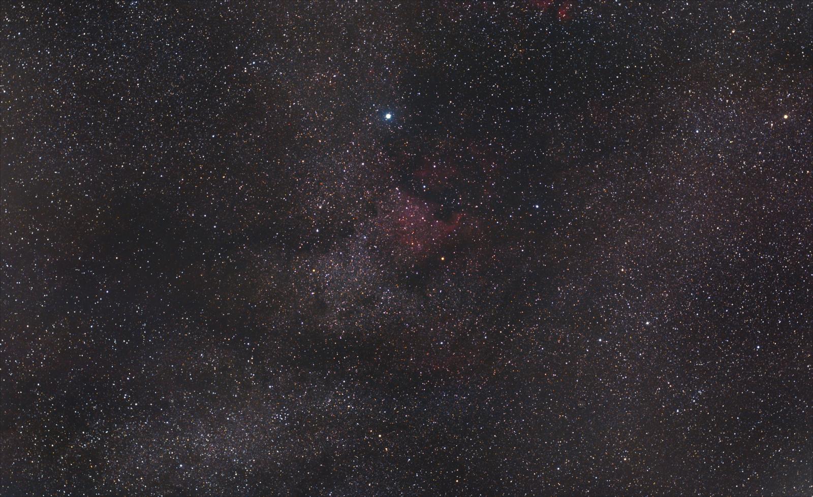 cygnus siril.jpg