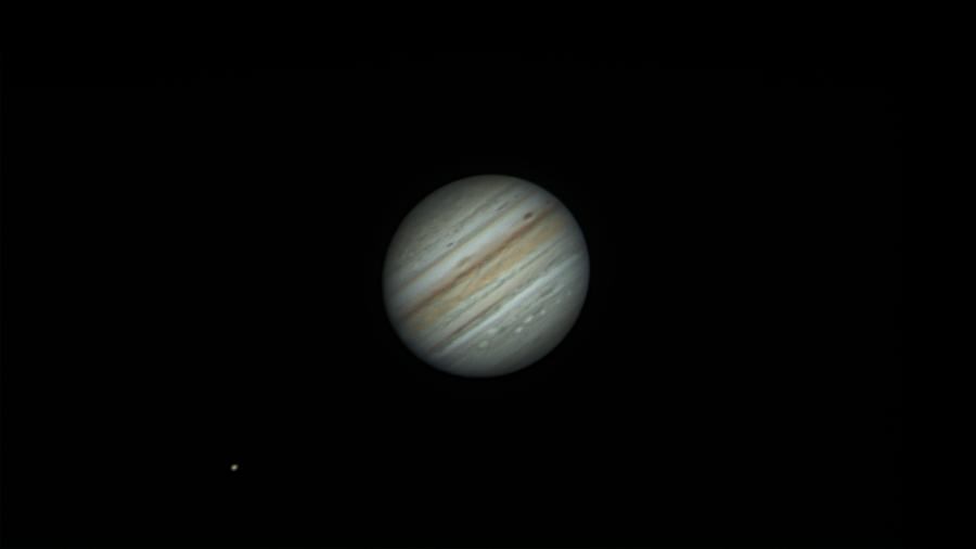 1977633727_JowiszIo09.04-3600mmresize.jpg.3addff4bbe8c2ecdd44e916ed01f7419.jpg