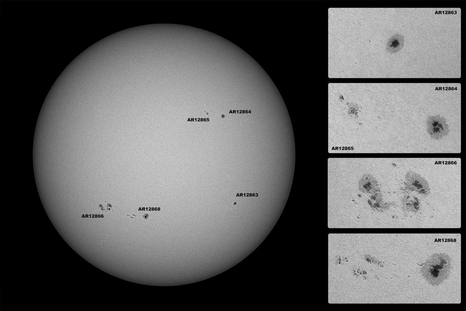 2021-09-07-Sun-ND5-ASI183MM-Pro.thumb.jpg.d342fe1d090edd3ec4793ffc8a9d8f68.jpg
