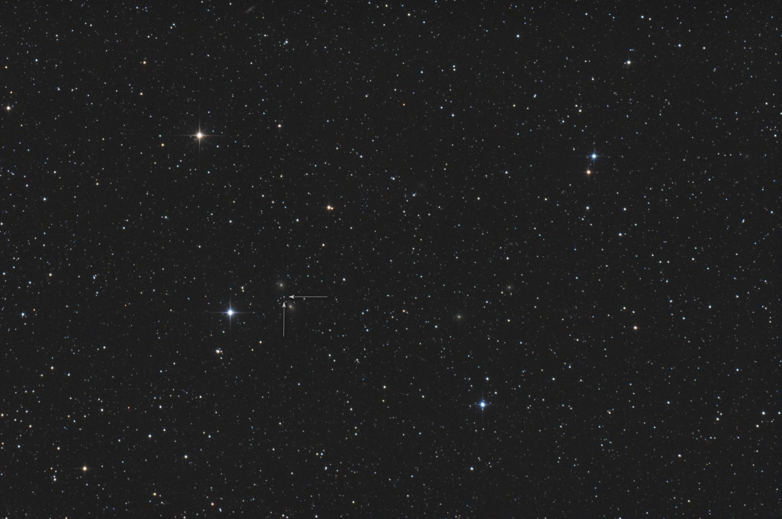 NGC6500-crop_50px-lpc-cbg-csc-St V1 JPG.jpg