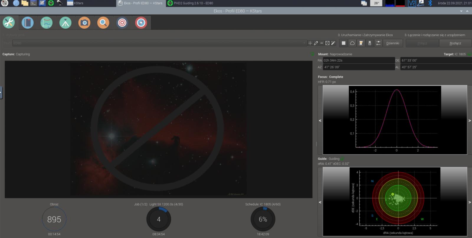 Zrzut ekranu 2021-09-22 o 21.01.39.png