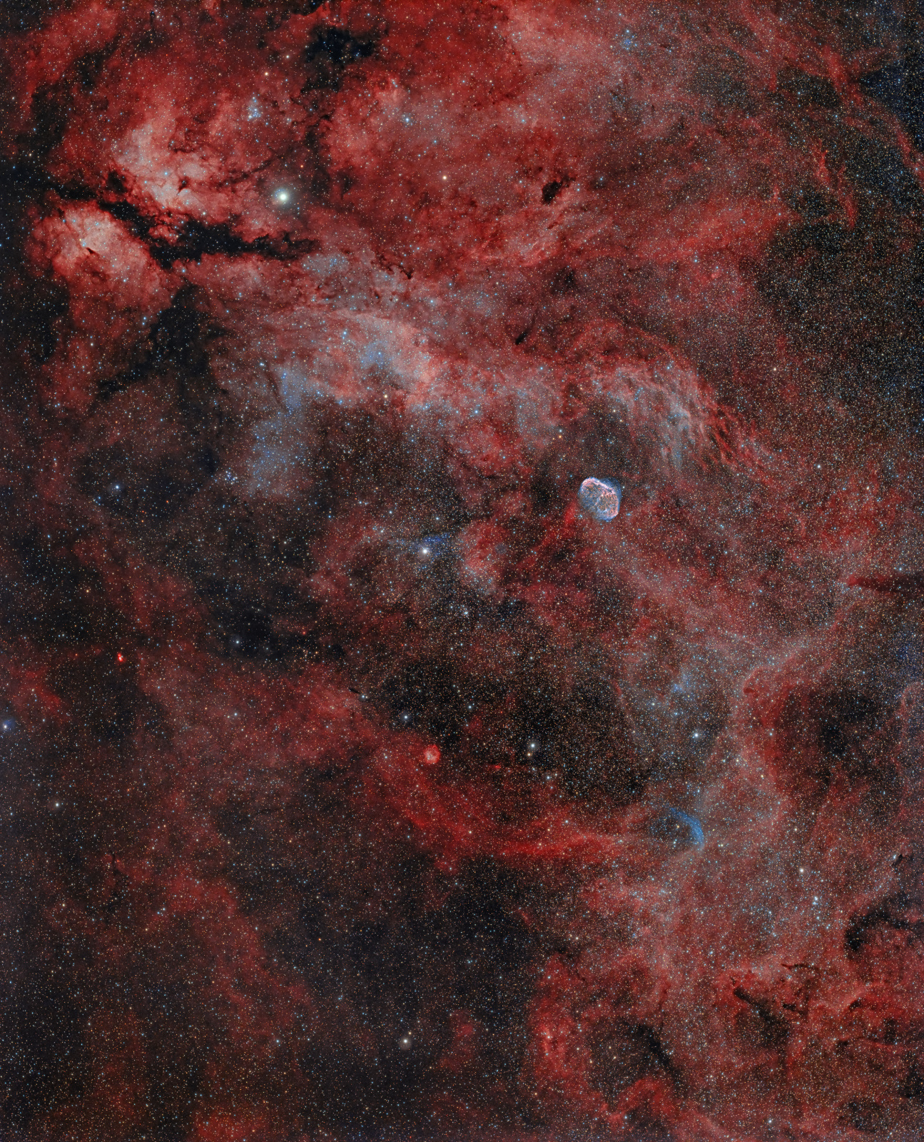 Wersja A astropolis.jpg