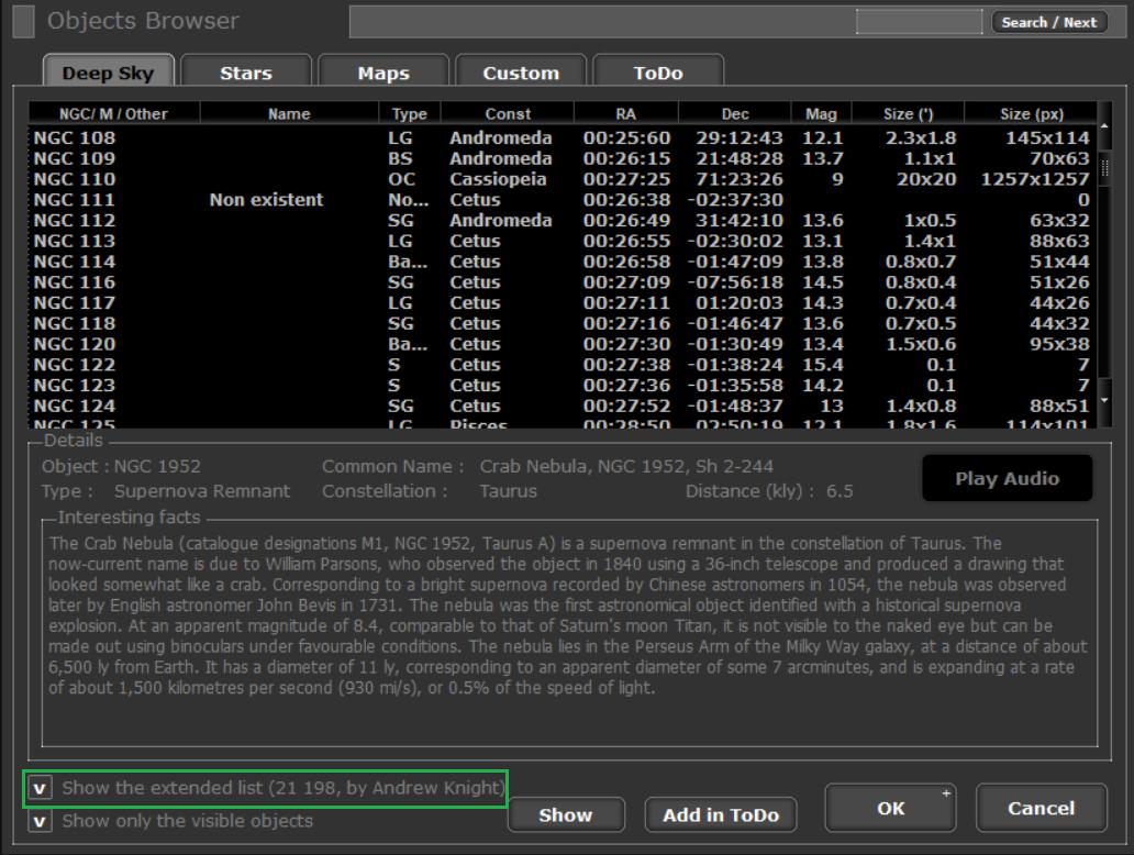APT_objects1.png.fd20d610d548d7ff89c883b2280d74d1.png